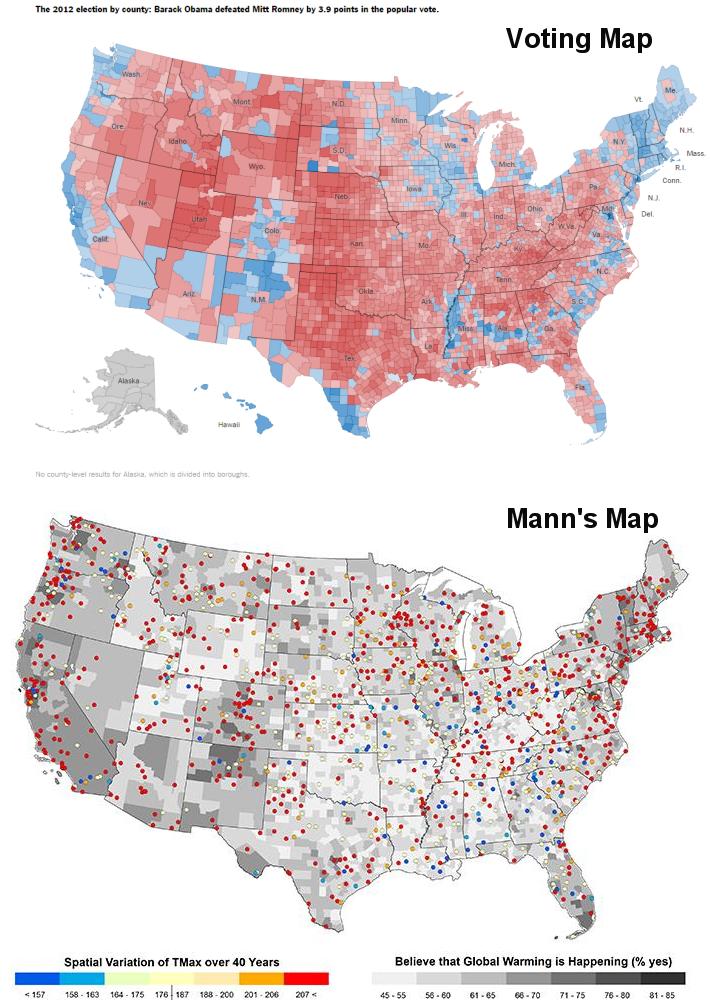 mann-belief-vs-voting-map