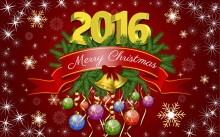 merry-christmas-happy-2016-holiday-wallpaper1