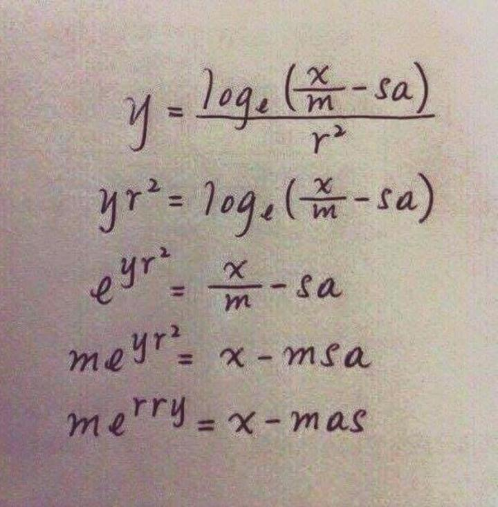 merry-xmas-math_n