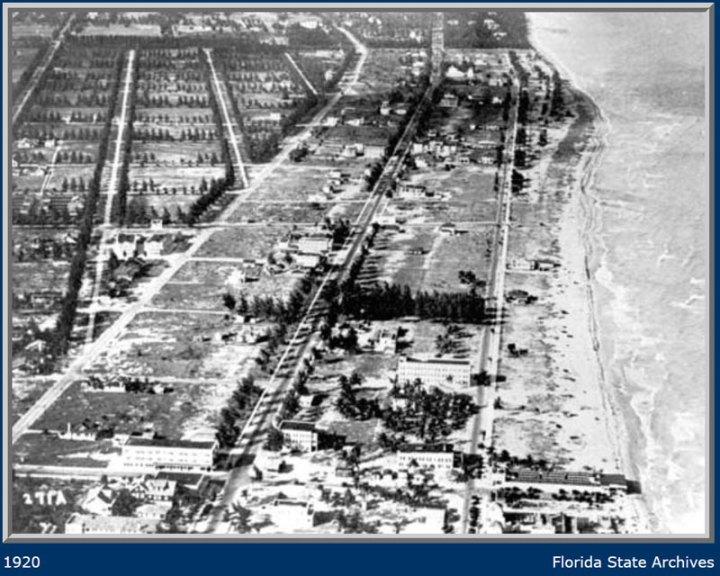 miami_beach_1920