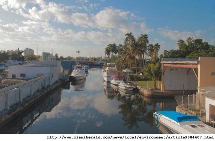 miami_canal