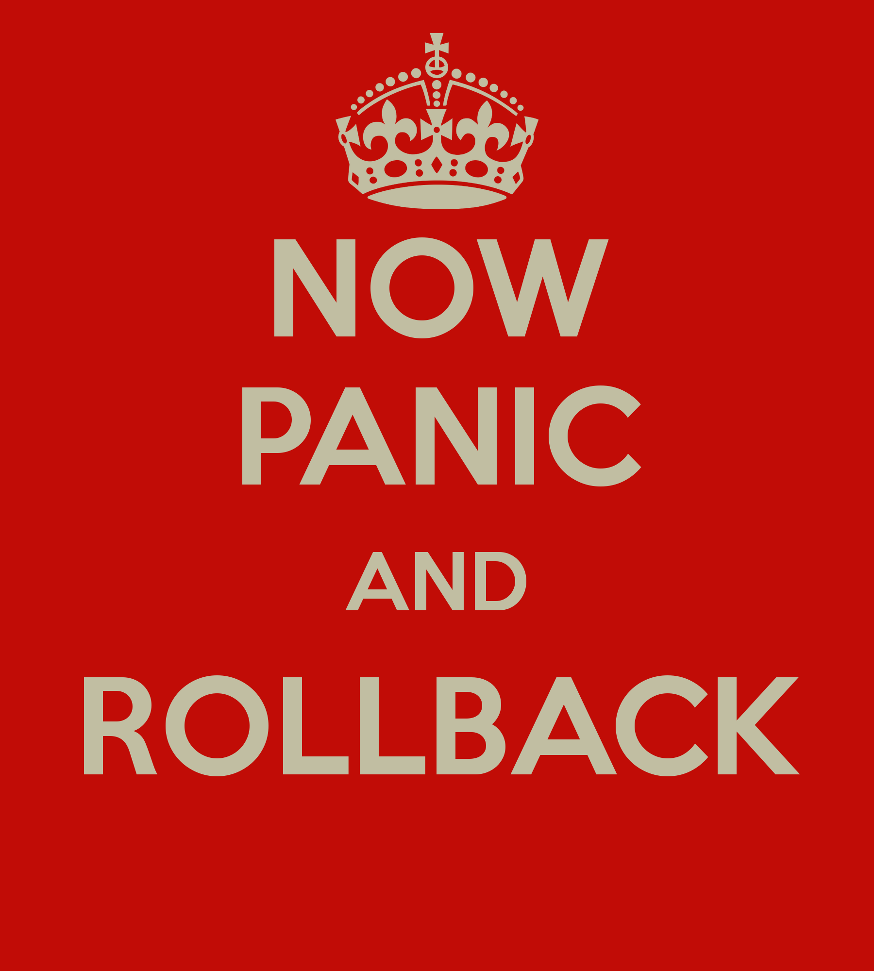 now-panic-and-rollback