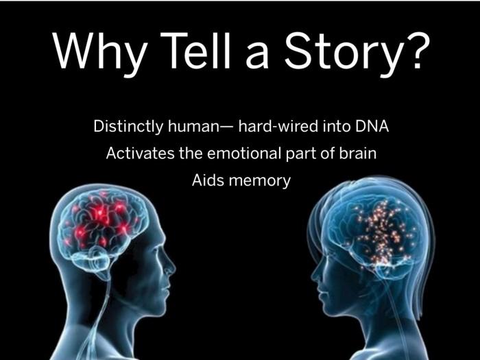 sciencetellingstory