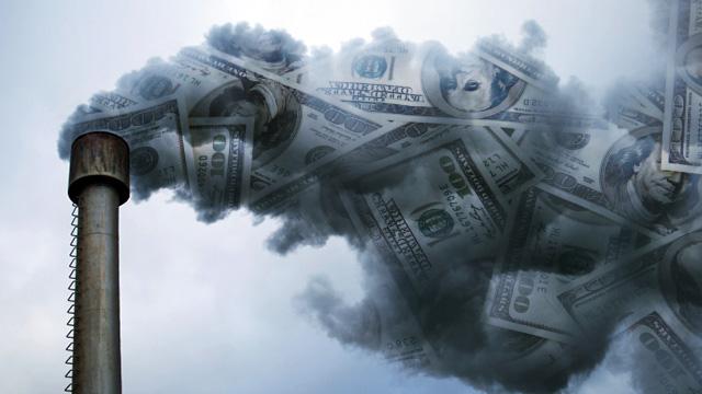 smokestack-dollars1