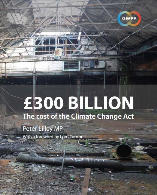 uk-decarbonization-report