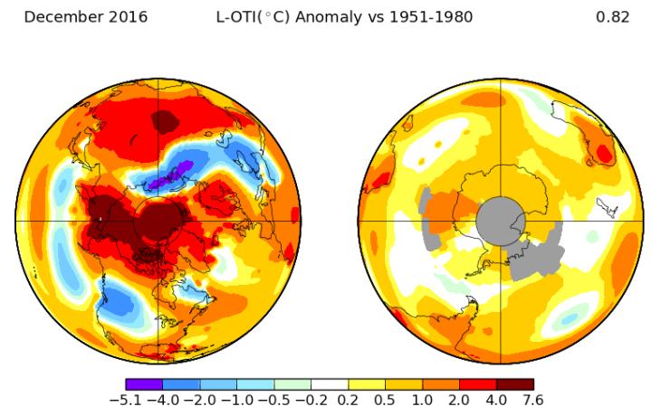2016-polar-giss-1200km-interpolation