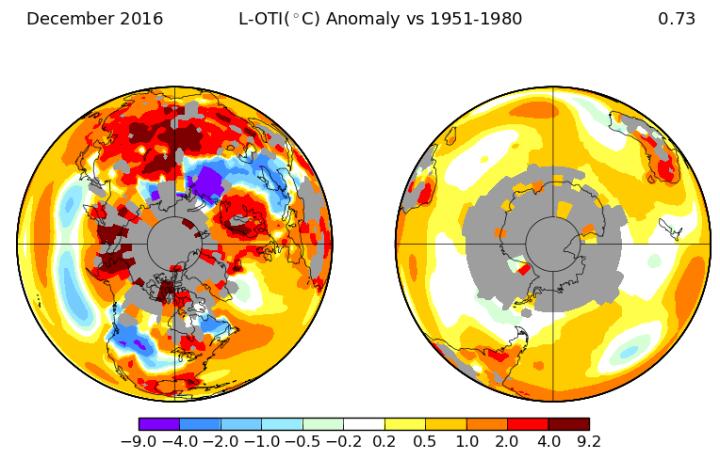 2016-polar-giss-250km-interpolation