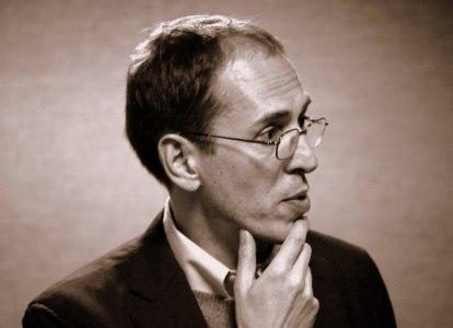 James Delingpole