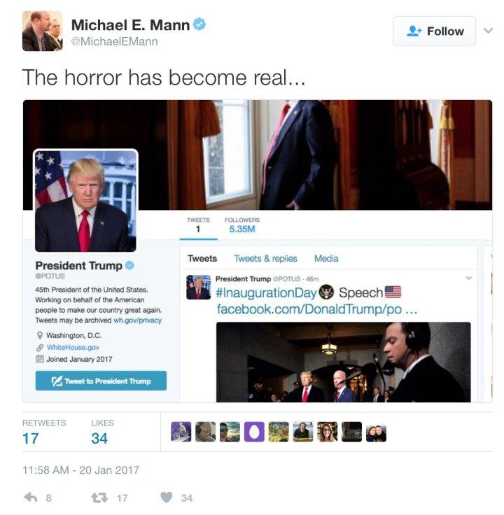mann-horror