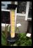 my-rain-gauge
