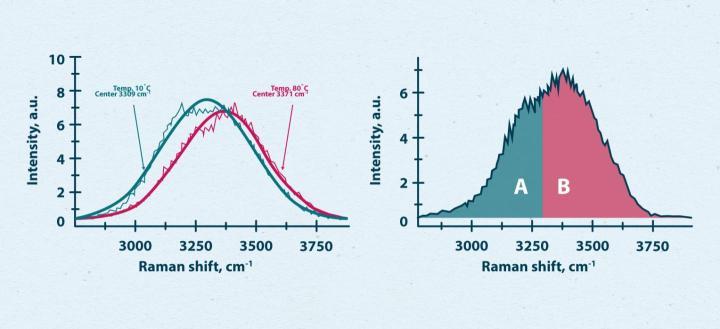raman-spectroscopy