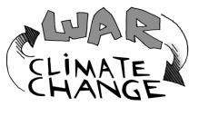 warandclimatechange1