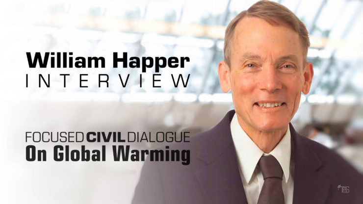 william-happer-interview-740x416
