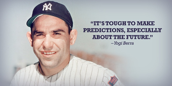 yogi-berra-photo-quote-1