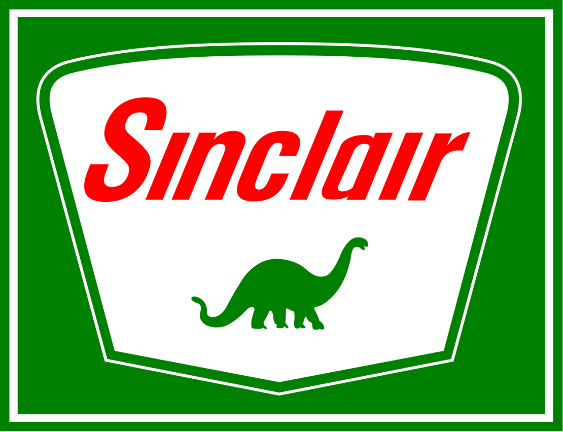 1280px-sinclair_oil_logo-svg
