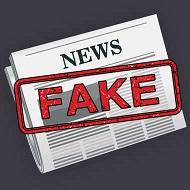 15-fake-news-w190-h190