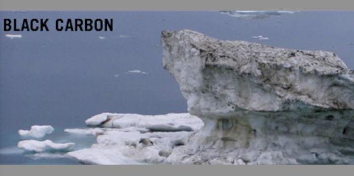 Photo: Mark Dennett, NOAA