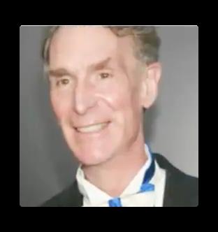 bill-nye-science-guy
