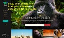 climate-kill-the-gorilla1