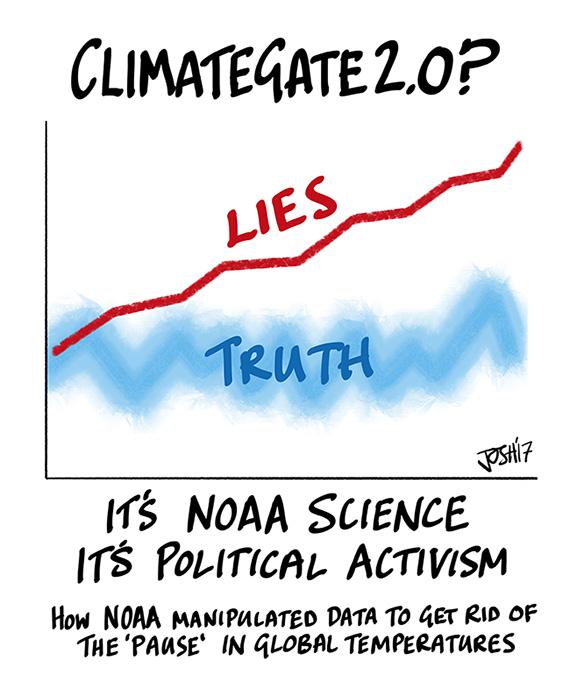climategate2-noaa-vs-truth