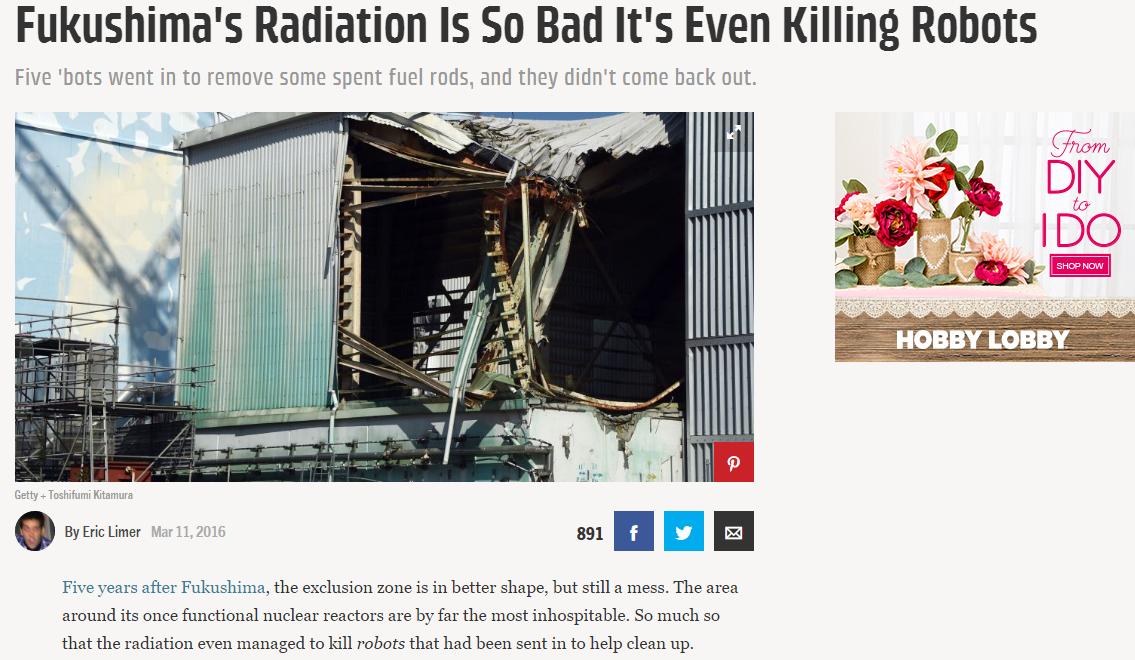 6e666cb1c7 Fake News  Fukushima Edition