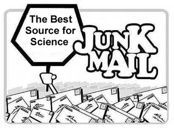 junk_mail