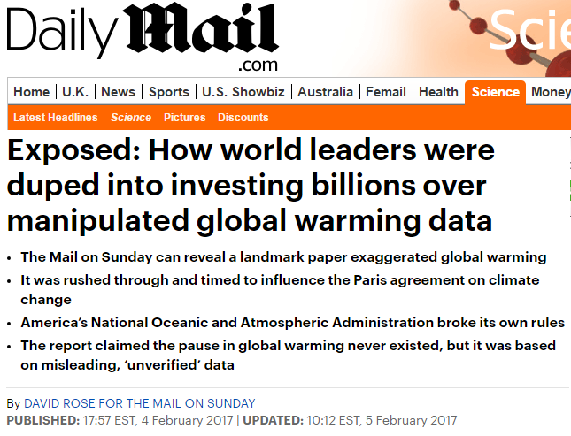 More on the bombshell david rose article instability in the global mail on sunday rose1 fandeluxe Choice Image