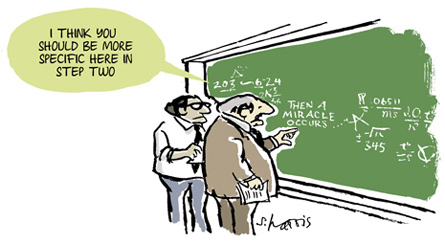 miracle_science_cartoon