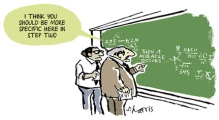 miracle_science_cartoon