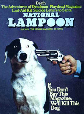 nat-lampoon-1973-cheeseface