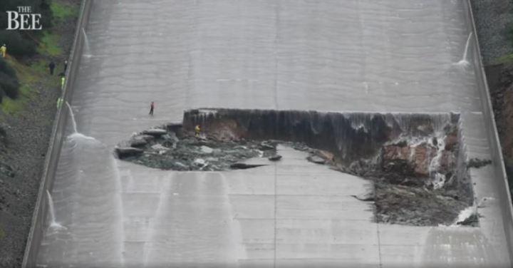[Image: oroville-dam-damage.jpg?w=720&h=376]