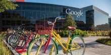 silicon-valley-google