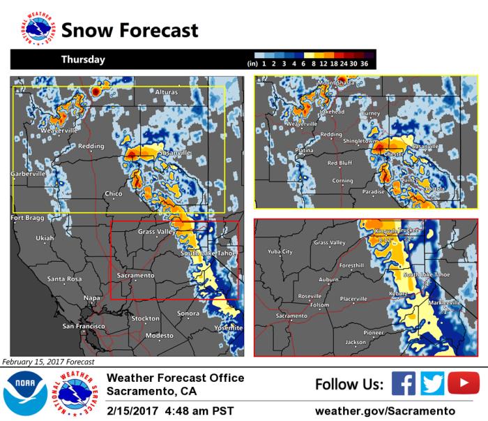 snow-forecast-norcal-2-15-17