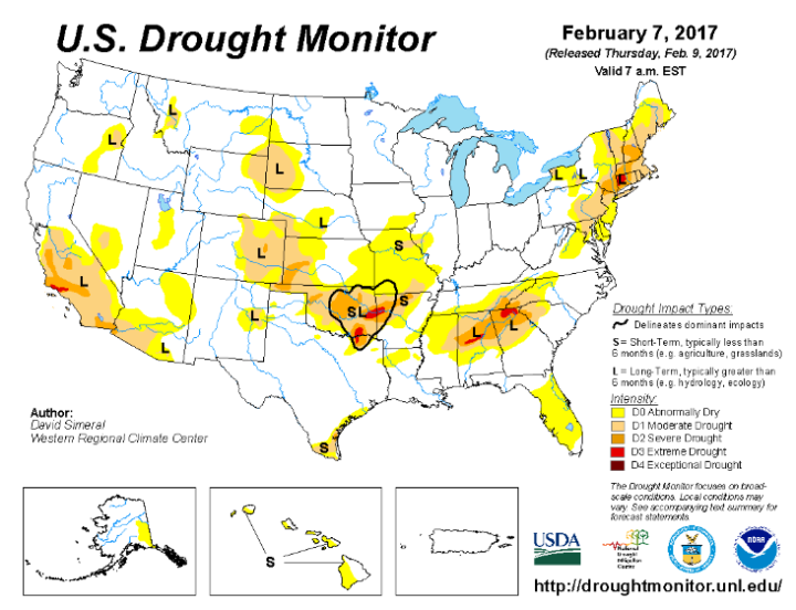usdrought-feb2017