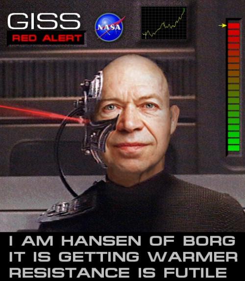 hansen_of_borg