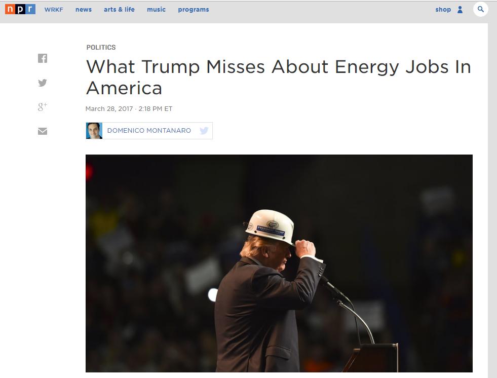 NPR_Energy