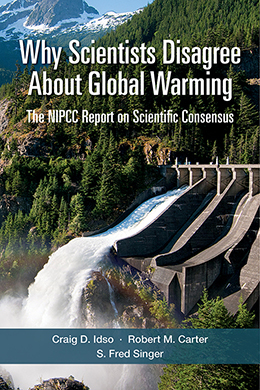 why_scientists_-_front_cover-260