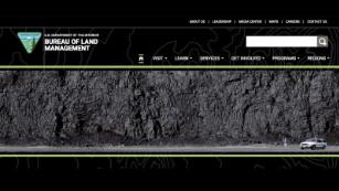 170407200645-bureau-of-land-management-1-medium-plus-169