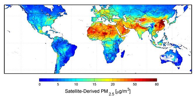 483910main1_global-pm2-5-map-670