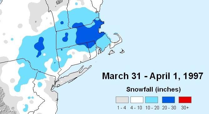 april-1997-snow-cover