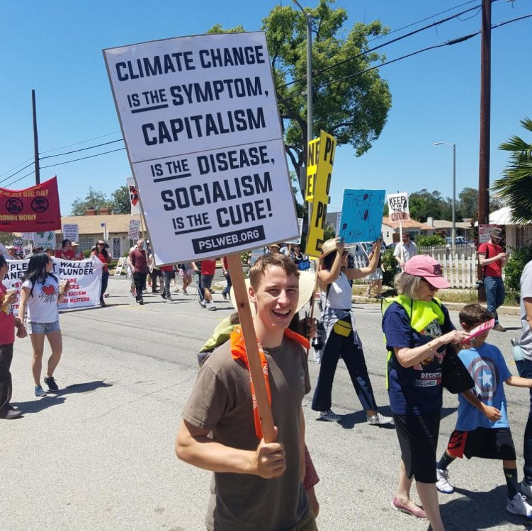 climate-march-socialism.jpg