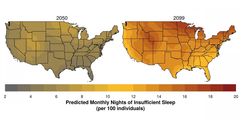 610015f82c Garbage study claims: global warming will cause U.S. sleep loss ...