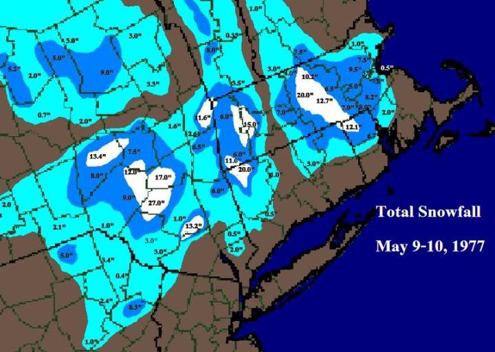 may-1997-snowfall