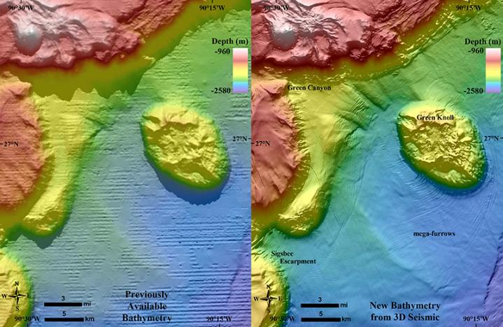 megafurrows-gulf-map-oil-industry-data-sigsbee-escarpment-green-knoll-4-1