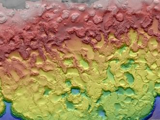 salt-tectonics-gulf-of-mexico-map-oil-industry-data-main-800x600