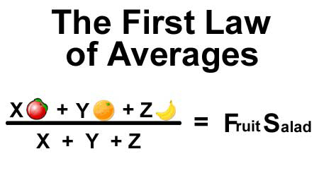 1st_Law_of_Averages_sm