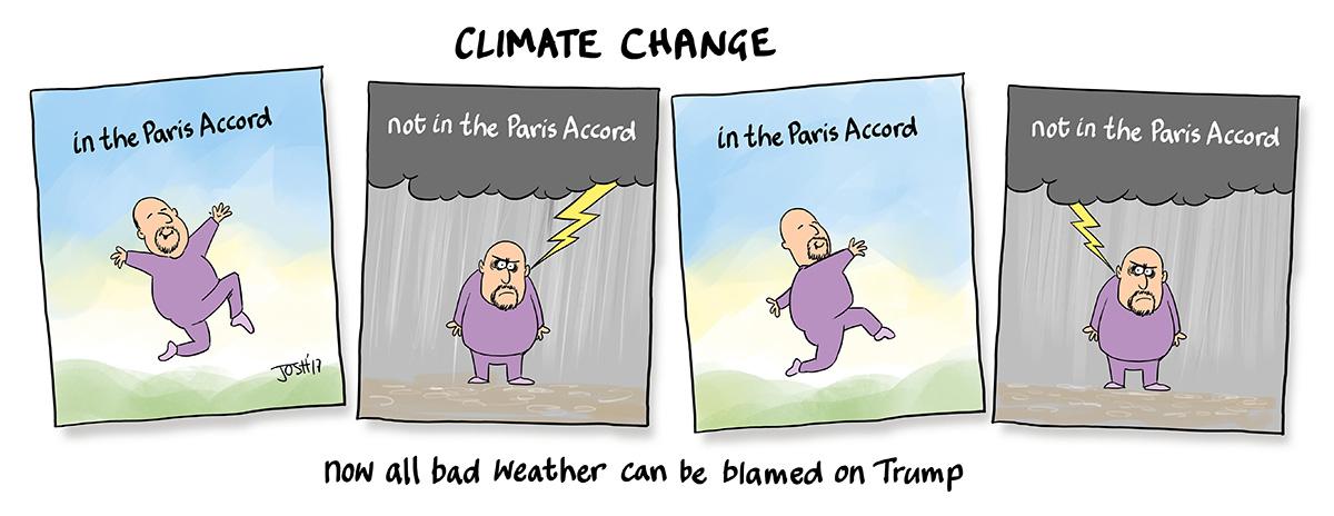 blame-trump-weather-paris.jpg