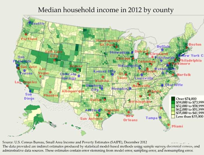 MHI_by_County_Cities