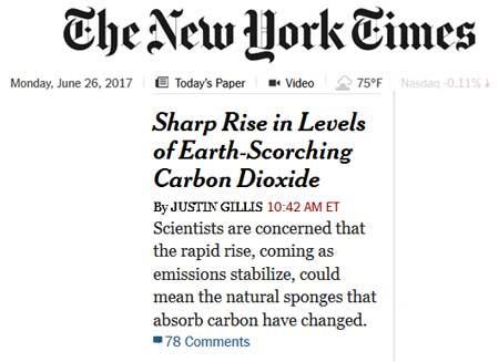 NYT_earth_scorching