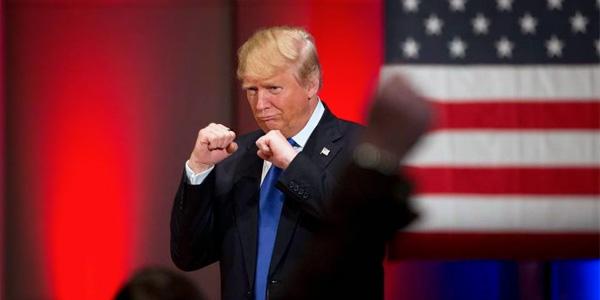 Trump-TW5